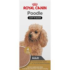photo of the Royal Canin Breed Health Nutrition